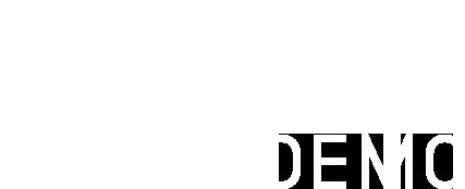 Demo Invera
