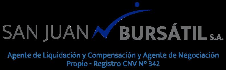 San Juan Bursátil