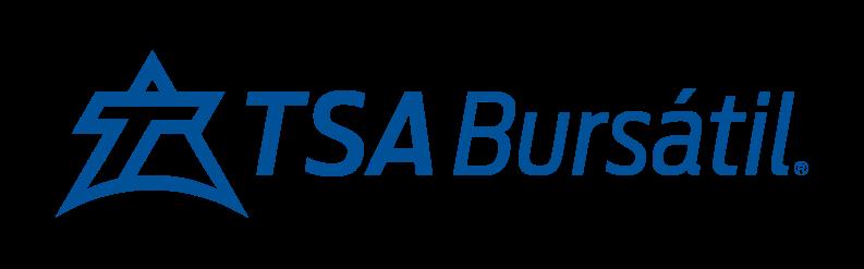 TSA Bursátil